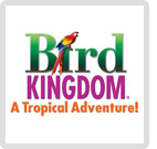 Bird Kingdom Discounts and Coupons