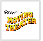 Ripley's Moving Theatre Discounts