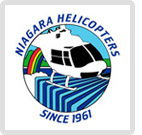 Niagara Helicopters Discounts