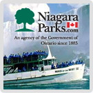 Niagara Falls Adventure Pass Discount