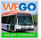 Wego Niagara Falls Discount Tickets